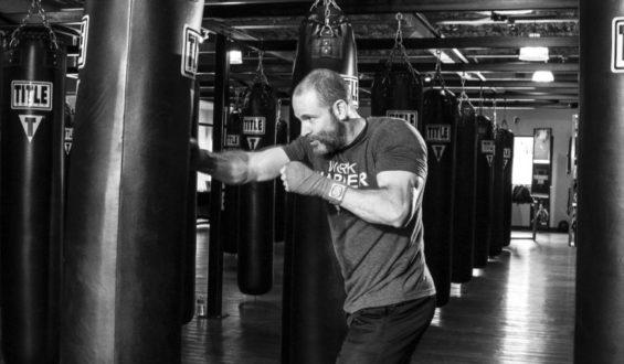 Motywacja a plan treningowy