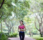 Dieta w treningu